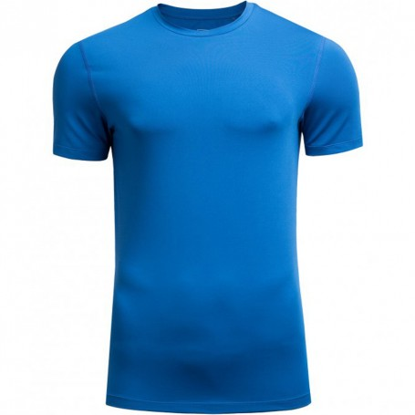 Outhorn HOL19 TSMF600 T-shirt