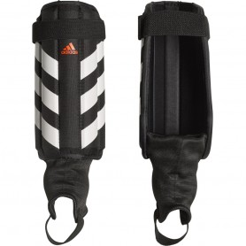 Adidas Evertomic football shin guards