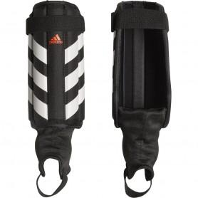 Adidas Evertomic футбольные защитники для ног