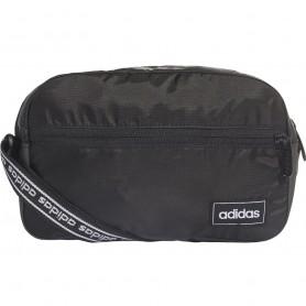 Adidas Organizer sporta soma