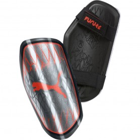 Puma Future 19.5 football shin guards