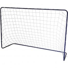Futbola vārti Enero Penalty Zone 182x122x61cm