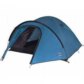 High Peak Nevada 3 палатка