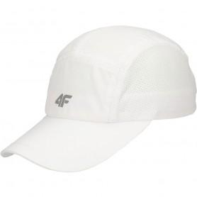 Women Baseball Cap 4F H4L19 CAD001