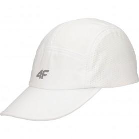 Мужская кепка 4F H4L19 CAM002