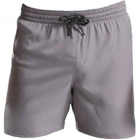 Nike Solid Vital shorts