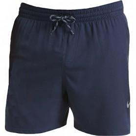 Bathing trunks Nike Solid Vital