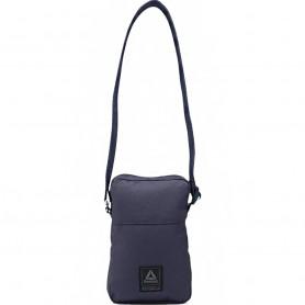 Reebok Workout City Bag Shoulder bag