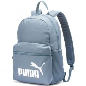 Puma Phase mugursoma