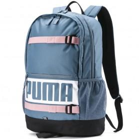 Puma Deck mugursoma