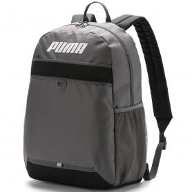 Puma Plus mugursoma 076724 02