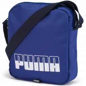 Puma Plus II Õlakott