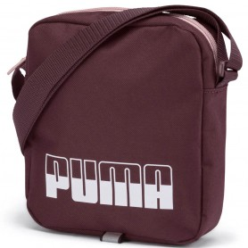 Puma Plus II Shoulder bag