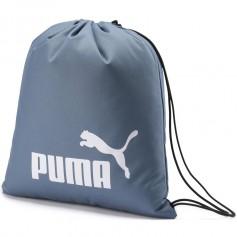 Puma Phase Gym Sack mugursoma 074943 24