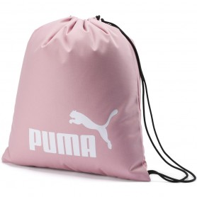 Puma Phase Gym Sack mugursoma 074943 29