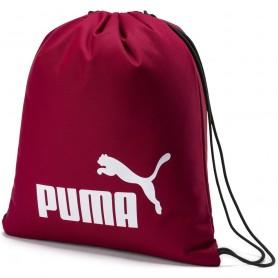 Puma Phase Gym Sack mugursoma 074943 35