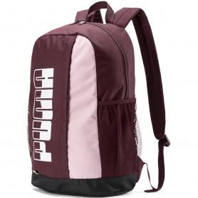 Puma Plus II backpack