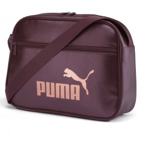Puma WMN Core Up Reporter Shoulder bag