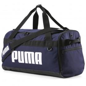 Puma Challenger Duffel Bag S sporta soma 076620 02