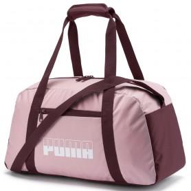 Puma Plus Sports Bag II спортивная сумка