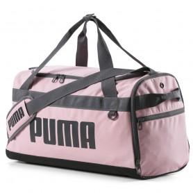Puma Challenger Duffel Bag S sporta soma 076620 03