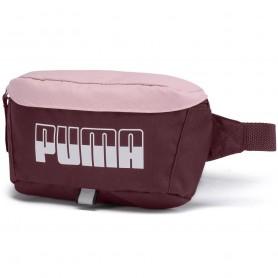 Puma Plus Waist II Belt bag