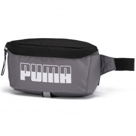 Puma Plus Waist II Belt bag