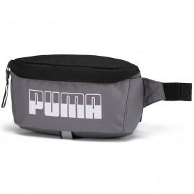 Puma Plus Waist II Jostas soma 075751 06