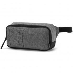Puma S Belt bag