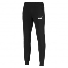 Puma ESS Logo FL CL sports pants