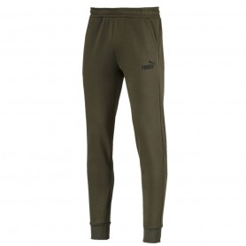 Puma ESS Logo Pants FL CL sports pants