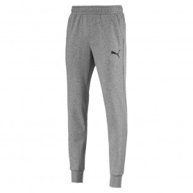 Puma ESS Logo TR CL sports pants