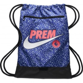 Nike Pl GMSK backpack