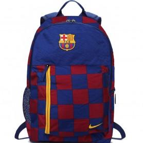 Nike Stadium FCB BKPK mugursoma BA5524 457