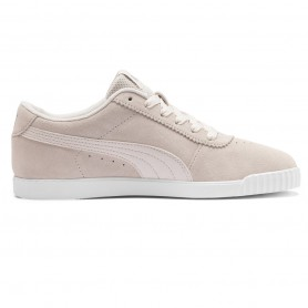 Puma Carina Slim SD sieviešu sporta apavi