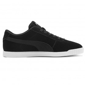 Puma Carina Slim SD women's sports shoes