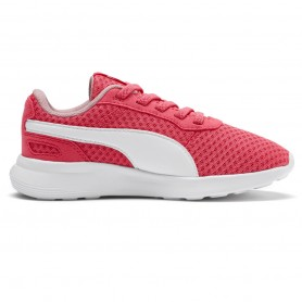 Puma ST Activate AC PS Children's sports shoes