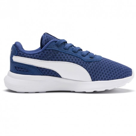 Puma ST Activate AC PS Children's sports shoes