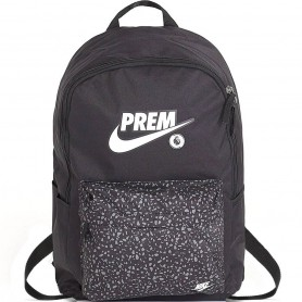 Nike PL BKPK backpack