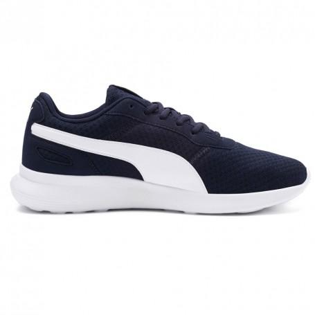 Puma ST Activate Sports shoes