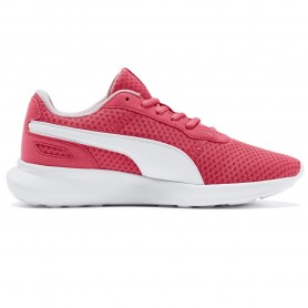 Puma ST Activate Children's sports shoes