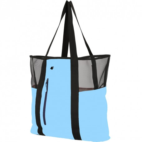 4F H4L19 TPL001 bag