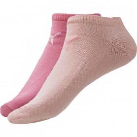 Puma Sneaker V 2 pack stockings