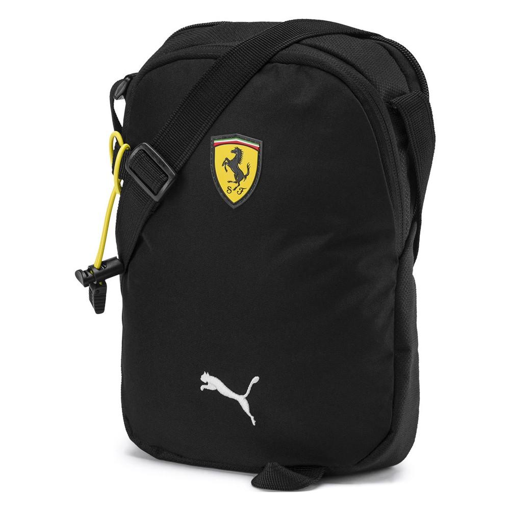 ea703382ae Puma SF Fanwear Portable Shoulder bag