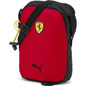 Puma SF Fanwear Portable Shoulder bag