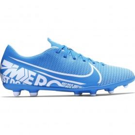 Nike Mercurial Vapor 13 Club FG/MG futbola apavi