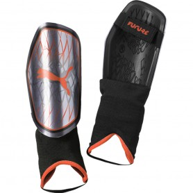 Puma Future 19.4 football shin guards