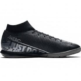 Nike Mercurial Superfly 7 Academy IC Futbola apavi