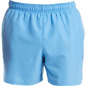 Bathing trunks Nike Solid
