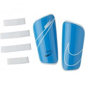 Nike Mercurial Hard Shell futbola kāju aizsargi